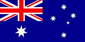 Avustralya Eğitim