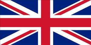 İngiltere Eğitim