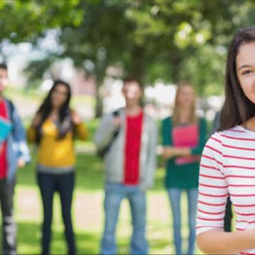 Yurtdışında Yaz Okulu